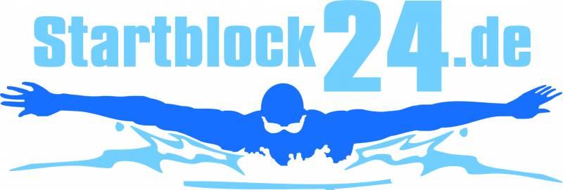 Startblock24.de