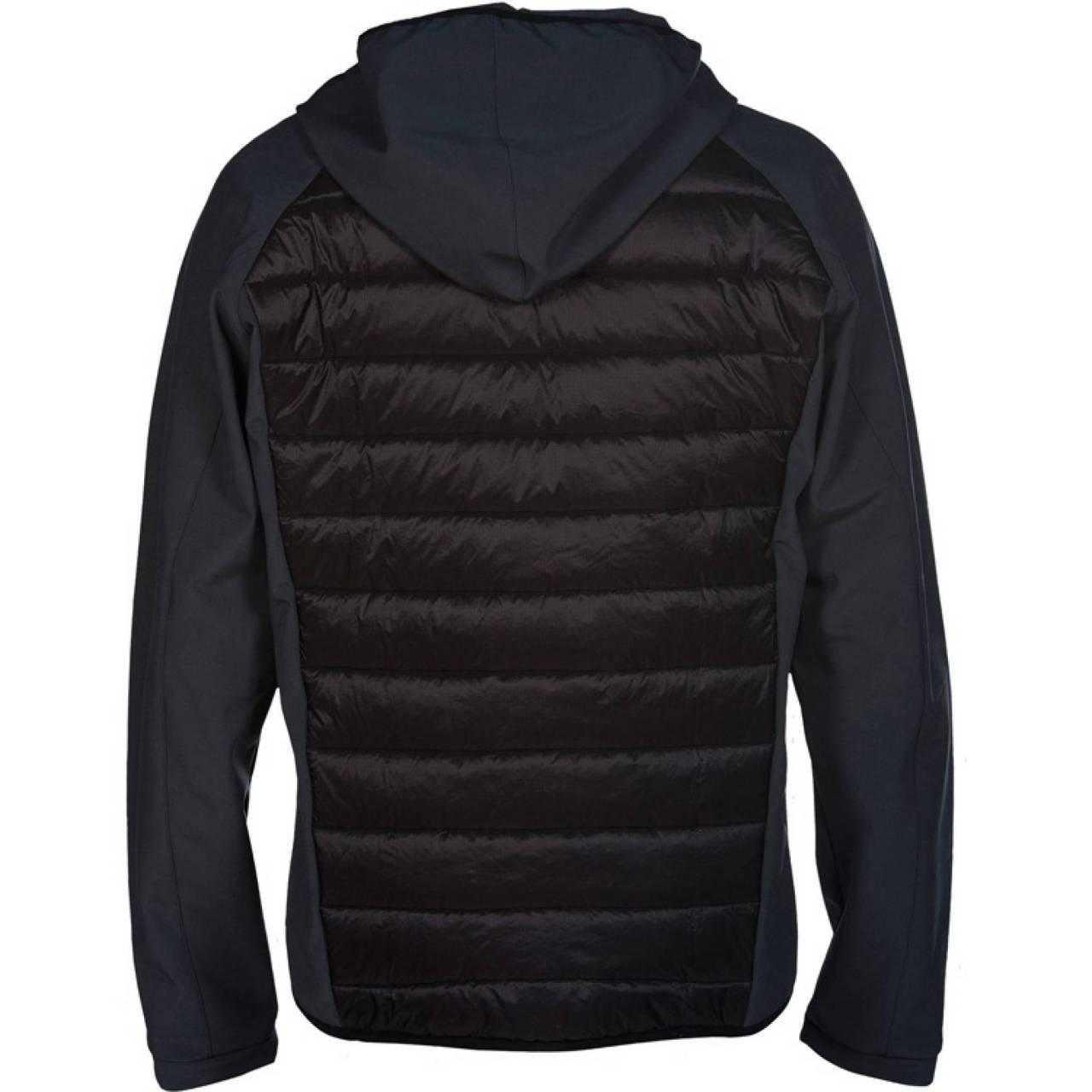 Tl Jacket