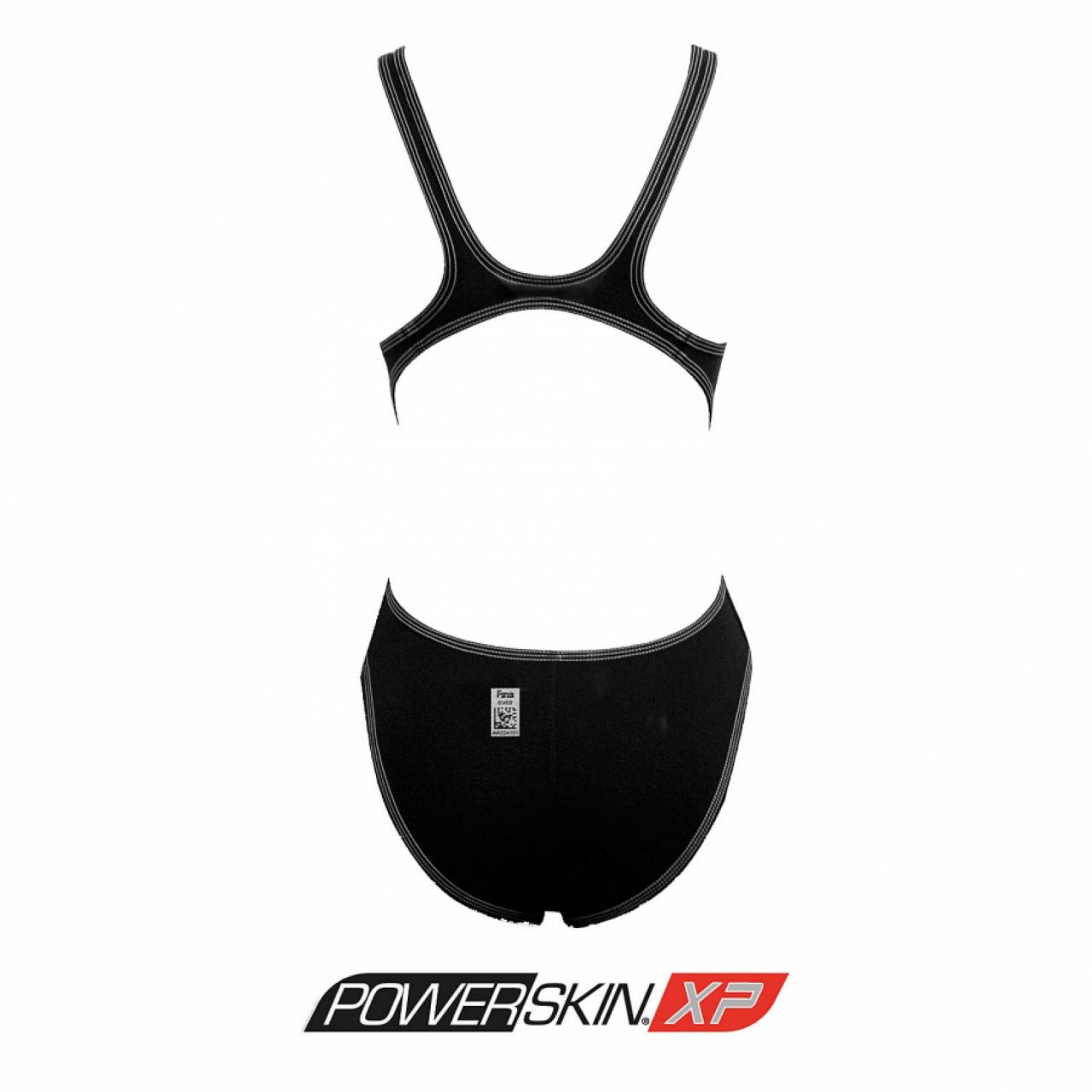 Arena Womens Powerskin® XP Z-Raptor Swimsuit