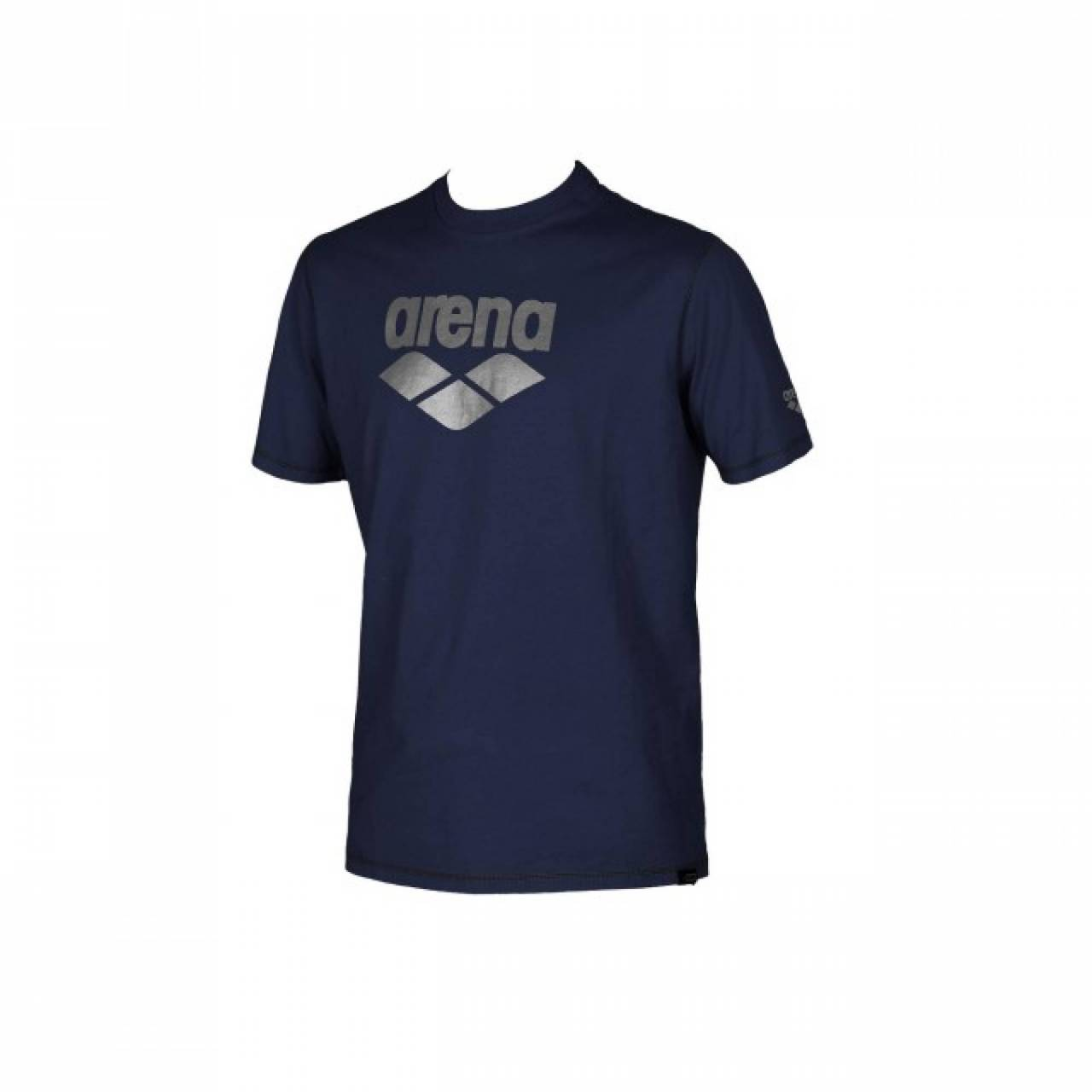 arena T-Shirt Connection