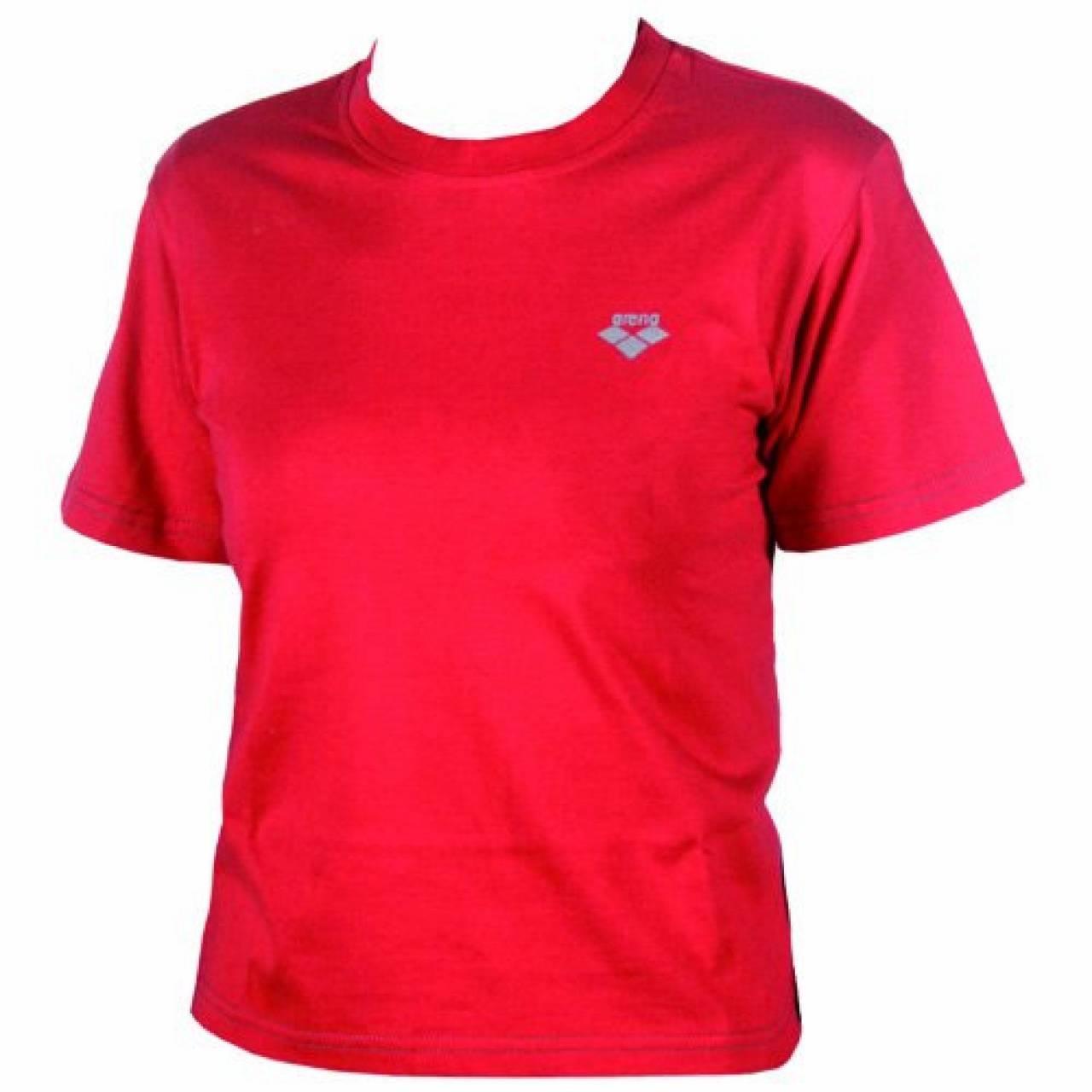 arena Kinder T-Shirt Caiak jr