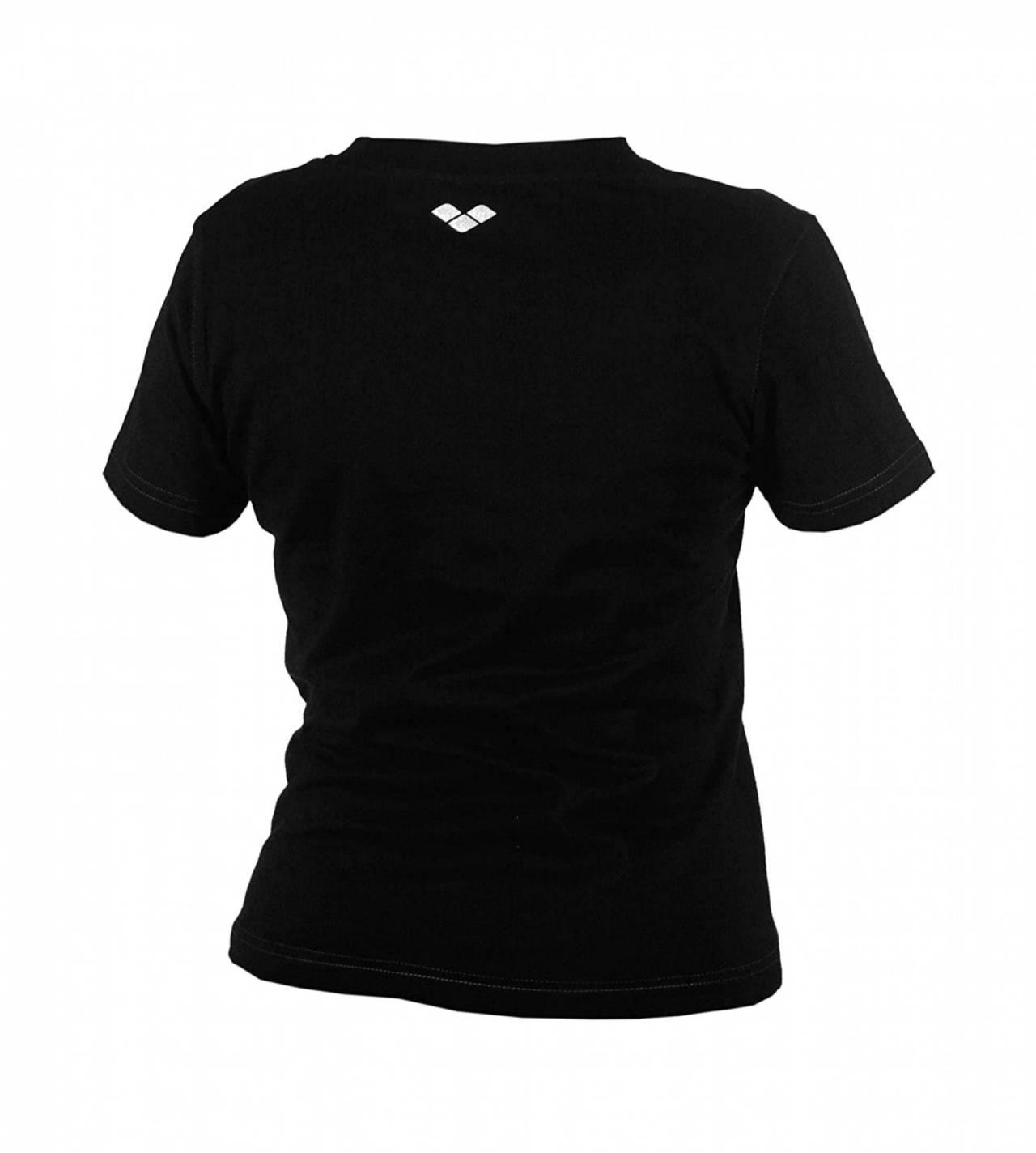 Arena Women's T-Shirt CALARIA
