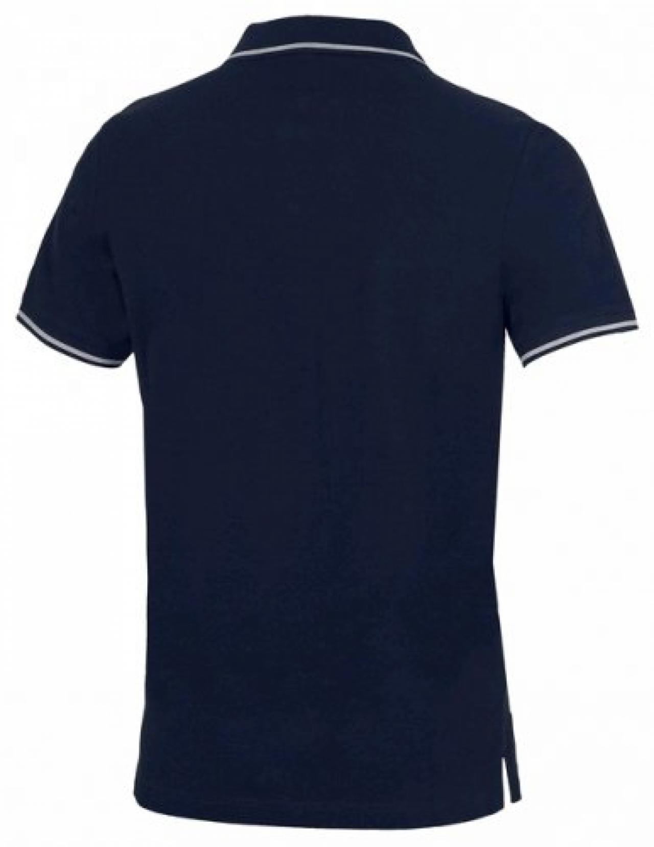 Arena Chassis Shirt