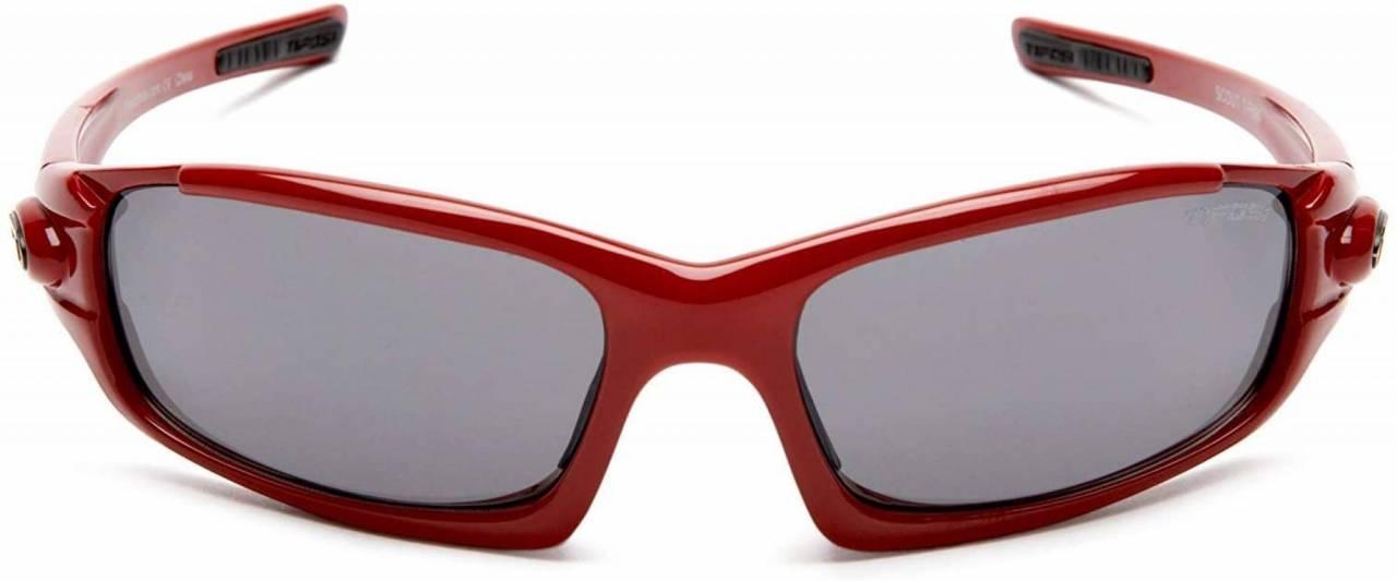 Tifosi Kinder Radbrille Scout T-F890 + T-F860