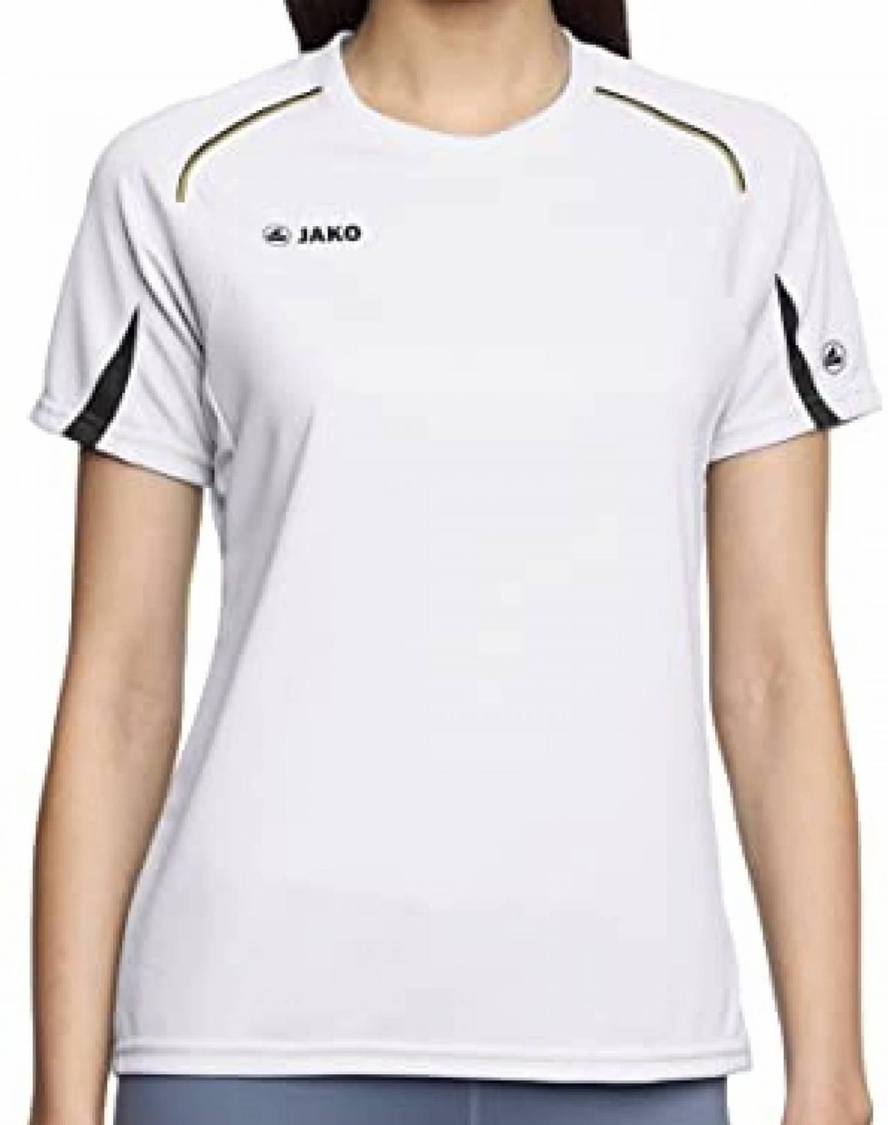 JAKO Damen T Shirt Passion