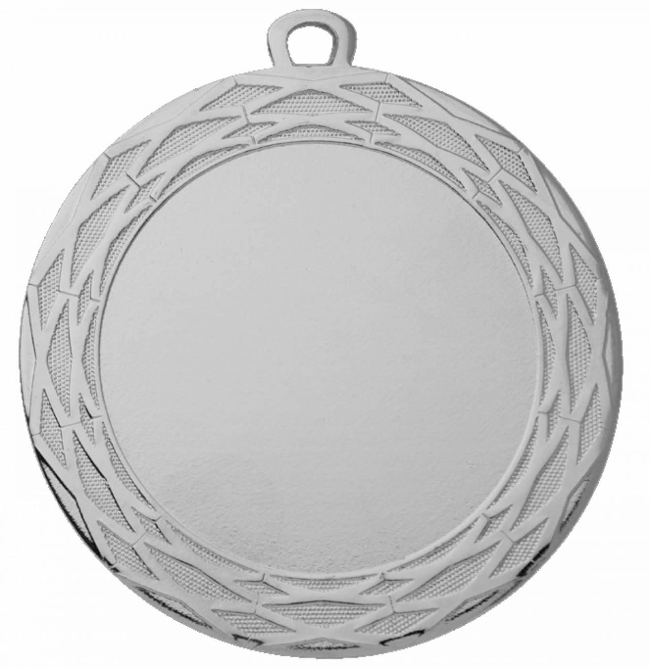 Medaille Uni 70mm