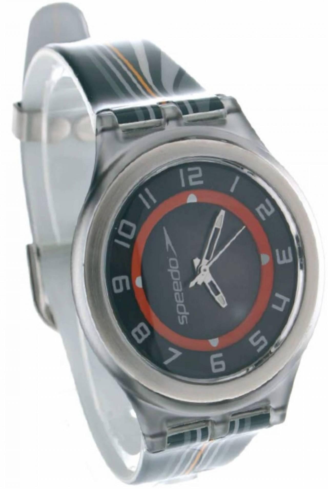 Speedo Uhr EXM 1 Series