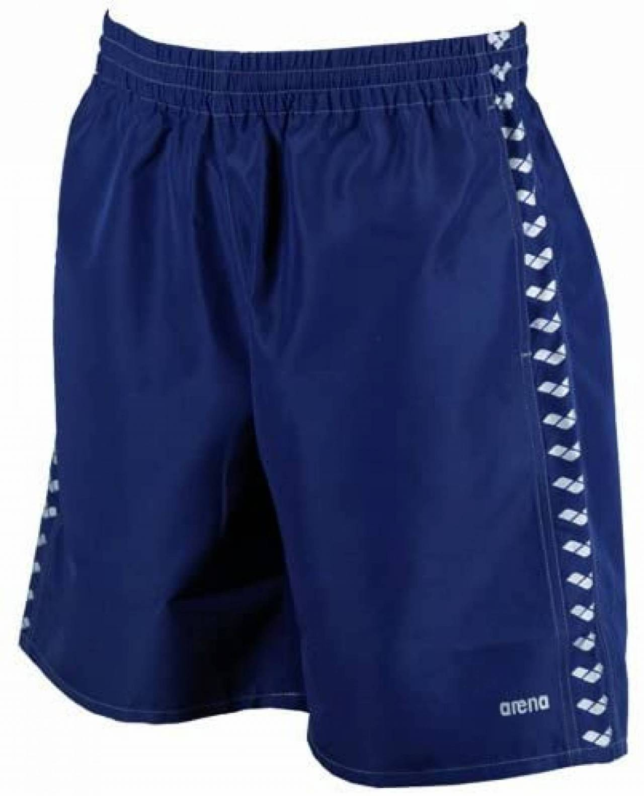 arena Kinder Shorts Garcya jr