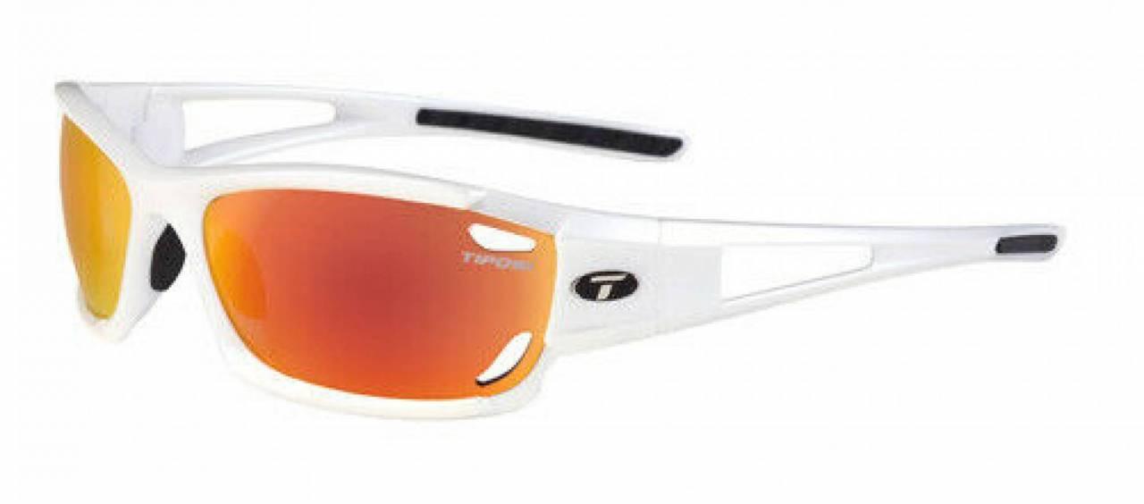 Tifosi Dolomite T-I500 +T-I515