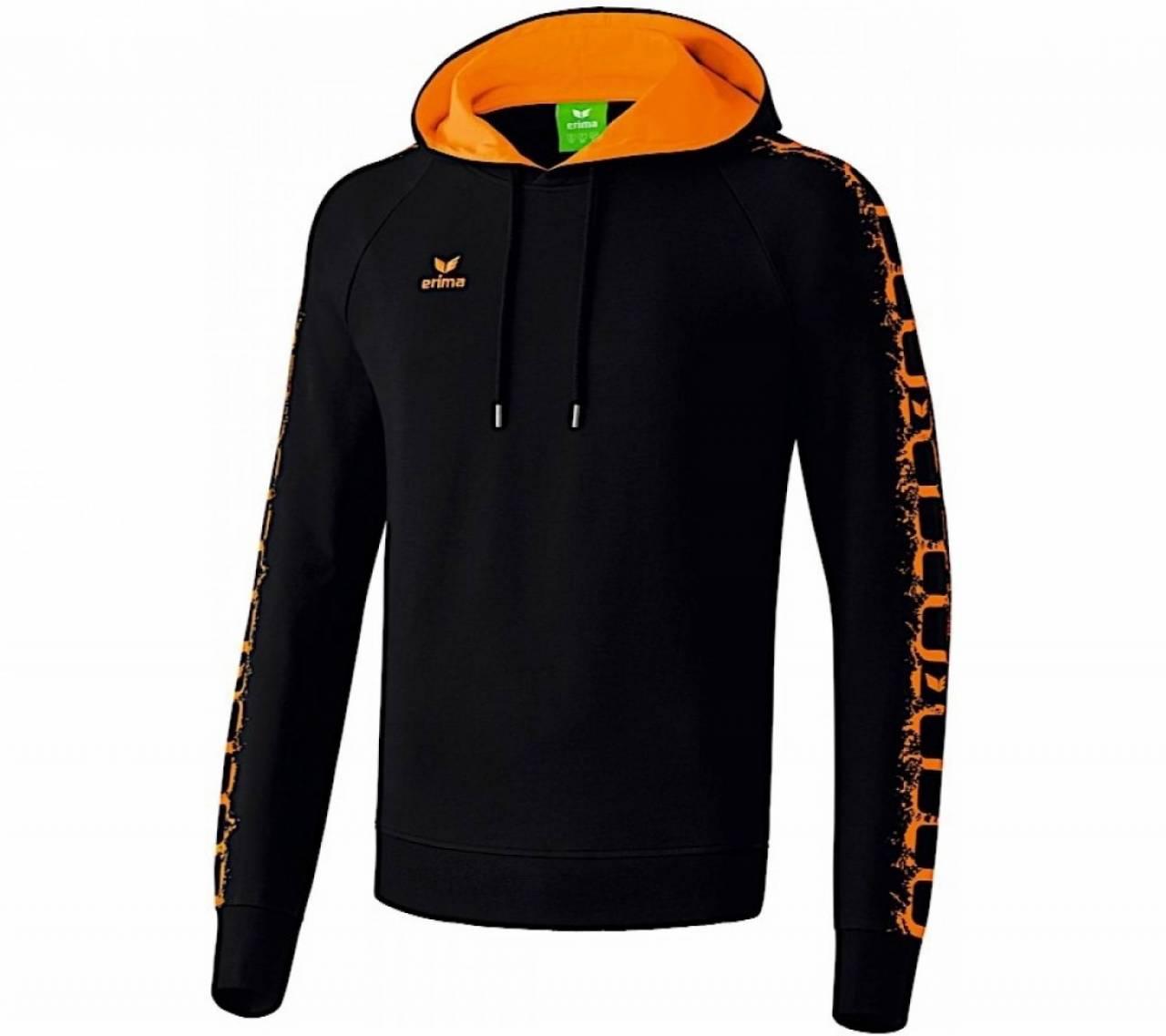 Erima Kinder Sweatshirt Graffic 5-C Hoodie