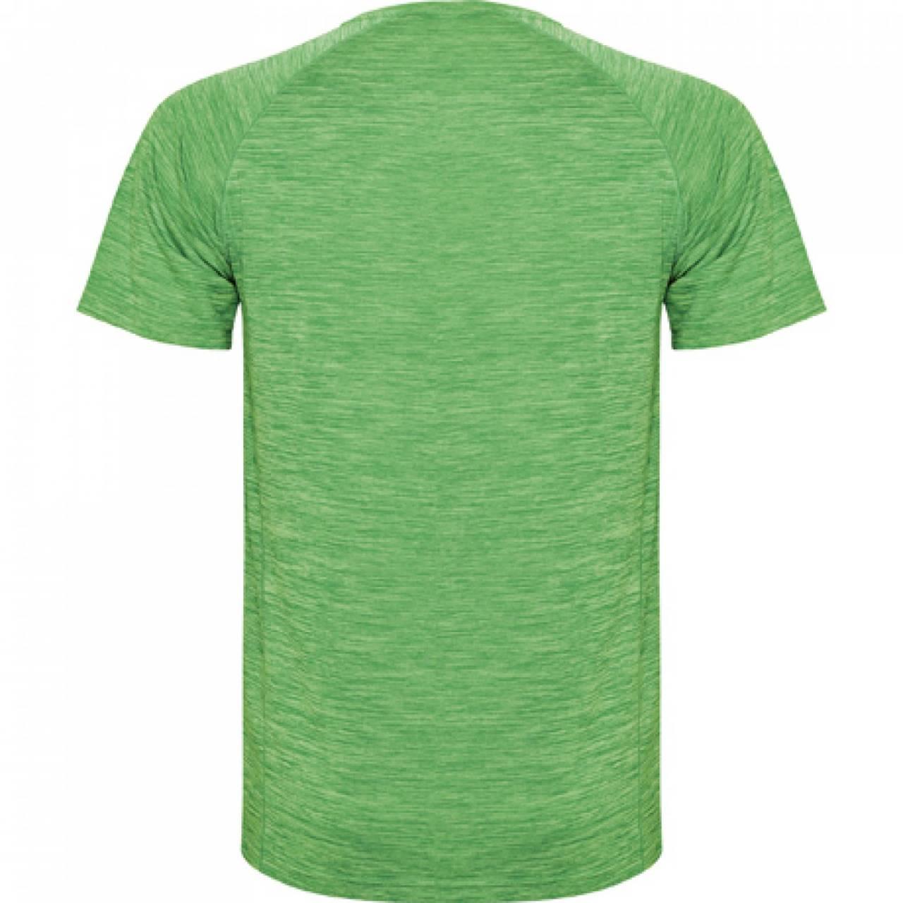 Shirt KnappenMan 2019