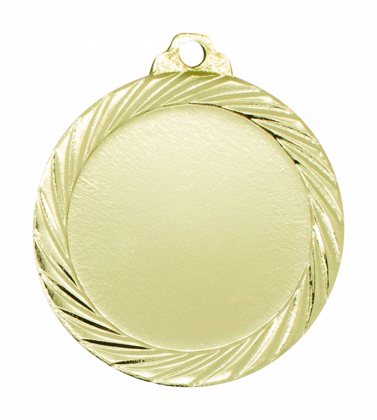 Medaille 32mm