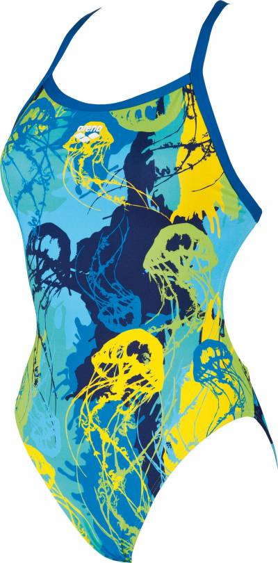 W UNDERWATER ONE PIECE L