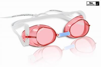 Swedish Goggles Classic