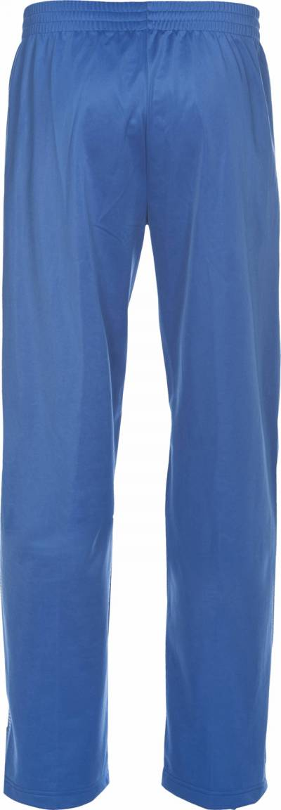 TL Knitted Poly Pant