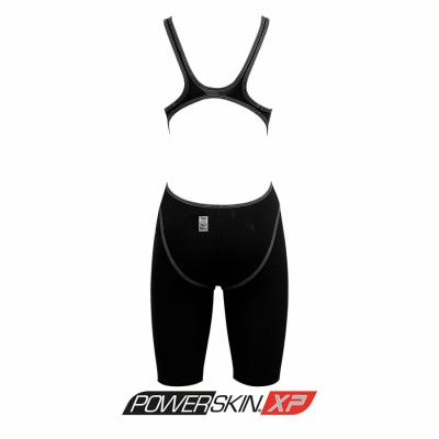 Arena Womens Powerskin XP