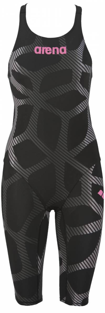 Women's Powerskin ST 2.0 Full Body Limited Edition