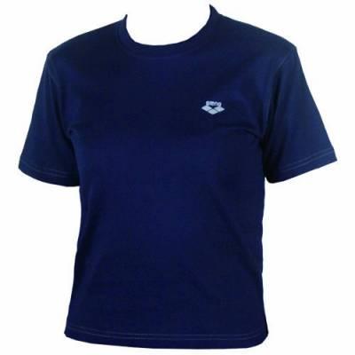 arena T-Shirt Caiak