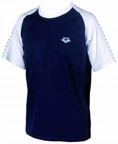 Arena Caicco T-shirt