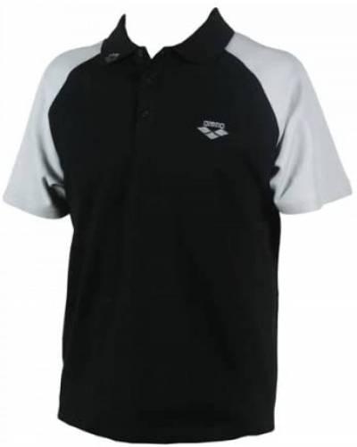 Arena Canataro Polo Shirt