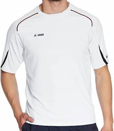 JAKO Herren T Shirt Passion