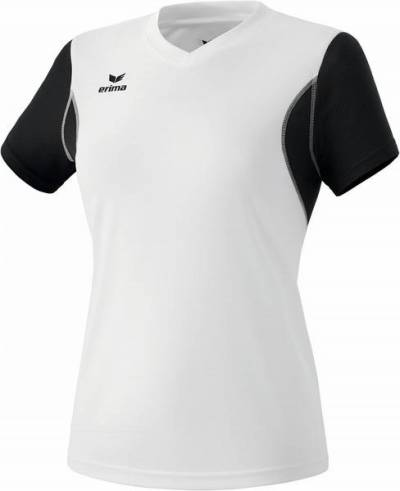 erima Damen Running T-Shirt