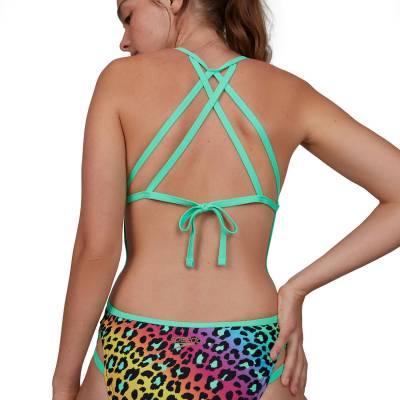 JungleGlare Freestyler Swimsuit