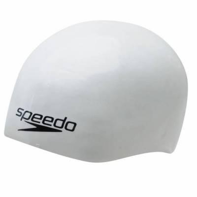 Speedo Fastskin 3 Cap