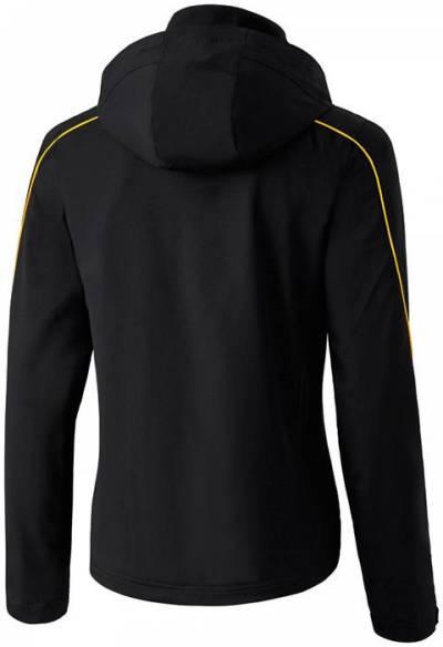 Erima Damen Multifunktionsjacke Jacke