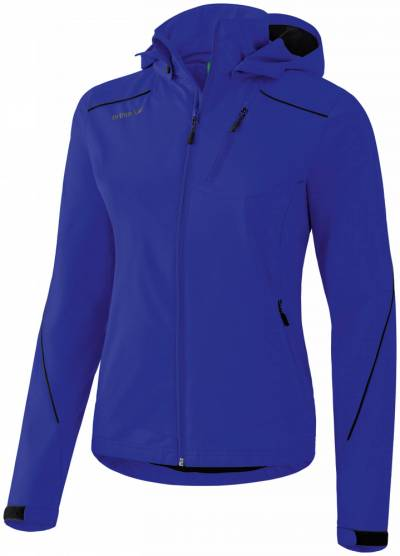 Erima Multifunktionsjacke Damen
