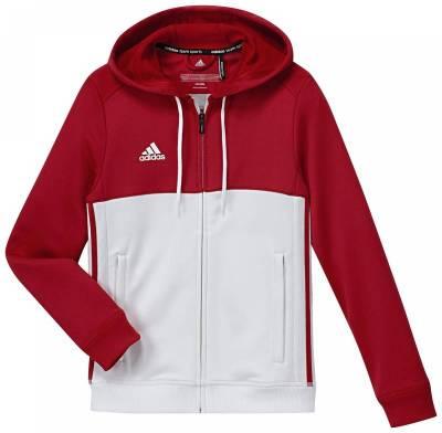 Adidas T16 Hoody