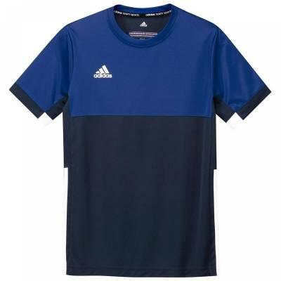Adidas T16  shirt