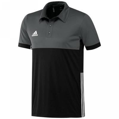 Adidas T16 Climacool Poloshirt