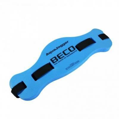 """Aqua-Jogging Gürtel """"Beco-Sport"""""""
