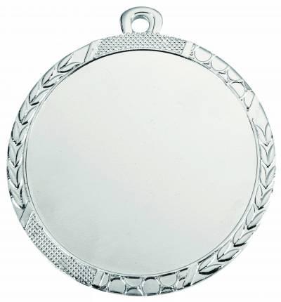 Medaille Uni 60mm
