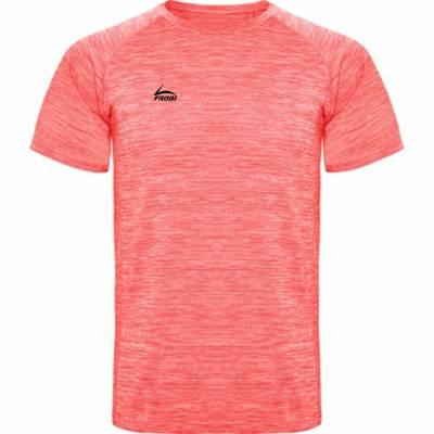 Funktion-Shirt Kansas