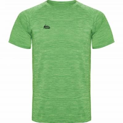 Funktions-Shirt Kansas
