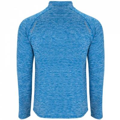 Funktions-Sweatshirt Montana