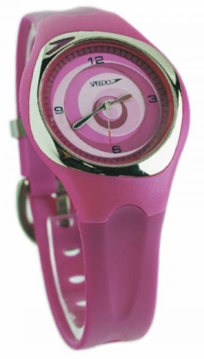 Ladies Aquatrim Analogue