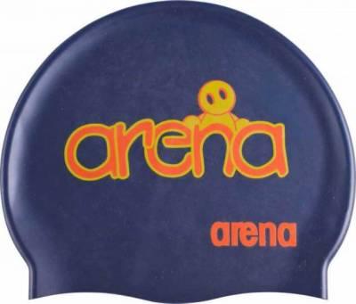 Arena Jugend Badekappe Kun Cap
