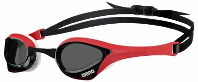 Cobra Ultra
