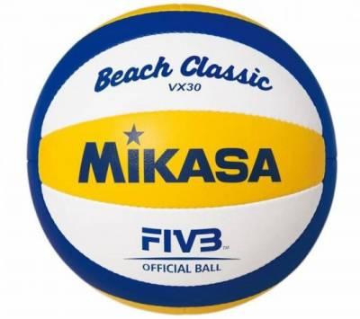 Beach Classic VX 30