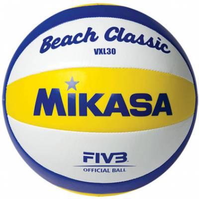 Beach Classic VXL 30