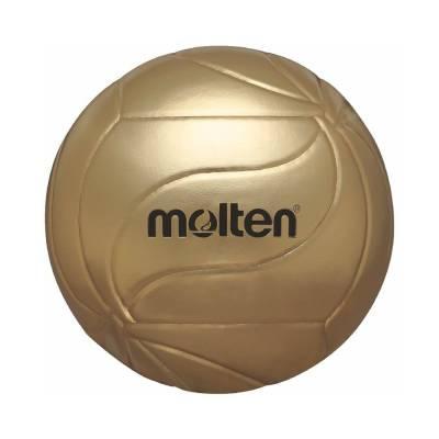 Molten V5M9500-M Unterschriftenball