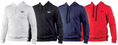 Speedo Sweatpullover Morris JR