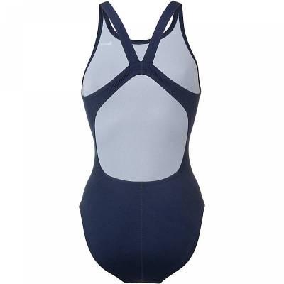 Schwimmanzug Nike