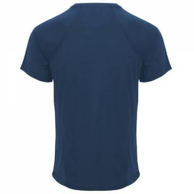 Funktions-Shirt Orlando - SC-Hoyerswerda