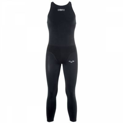 Arena Powerskin man full leg suit VII