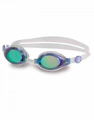 Speedo Mariner Mirror Active