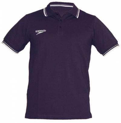 Speedo Polo-Piquet Shirt